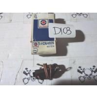 D103 - PUNTINE PLATINATE SPAZZOLA SPINTEROGENO CN4029 OPEL KADETT B MANTA A