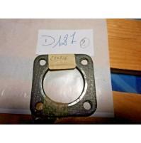 D127 - GUARNIZIONE 234716 COLLETTORE SCARICO AUDI 80 VOLKSWAGEN GOLF PASSAT