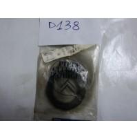D138 - GOMMINO ORIGINALE CITROEN 486174