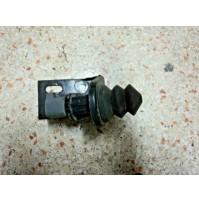 D143 - cofano contatto INTERRUTTORE SENSORE - 2W4T19A434AA - JAGUAR S-TYPE -