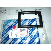 D148 - CORNICE CLACSON AUTOBIANCHI Y10 5995456