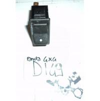 D149 - INTERRUTTORE FIAT PANDA 4X4