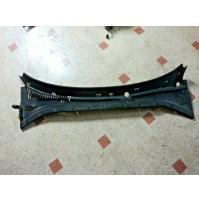 D300 - PLASTICA SOTTO PARABREZZA COFANO  - XR83-54018A15 - JAGUAR S-TYPE -