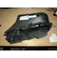 D347 - BMW 51118174846 CONDOTTO ARIA ORIGINALE E39 DESTRO DX
