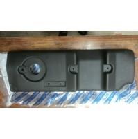 D355 -- 98443077 carter COPERCHIO PLASTICA COPERTURA PUNTERIE FIAT CROMA LANCIA