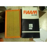 D365L - FILTRO ARIA AIR FILTER - FIAAM PA7382 MERCEDES CLASSE C E W210 C208 W202