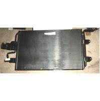 D380 - RADIATORE MZIN19 88020304 1J0820411B Audi A3 Vw Golf 4