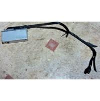 D725 - MERCEDES W126 W201 W202 W124 - CLASSE S - 0265101016 CENTRALINA ABS
