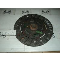 D745 - DISCO FRIZIONE ROVER 213