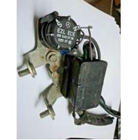D762 - MERCEDES CLASSE S W126 - 0155450728 SPINA COMPLETA