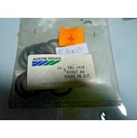 E1008 - Mg MIDGET MGB 1500 TERMOSTATO CASA anello di tenuta trs1418 - 10 PEZZI