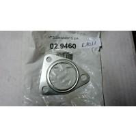 E1011 -- 02.9460 GUARNIZIONE SCARICO MARMITTA FIAT CINQUECENTO PANDA SEICENTO