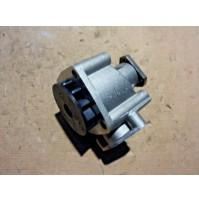 E1073 - POMPA ACQUA PUMP WATER - WP591 LANCIA THEMA CROMA 5999790