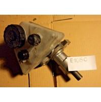 E1080 -  VASCHETTA + pompa freni MERCEDES W126 CLASSE S