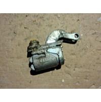 E1114 - COPPIA CILINDRETTI FRENO MGA MG ROASTER COUPE