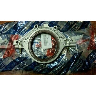 E1131 -- 7724664 COPERCHIO DISTRIBUZIONE FIAT PANDA BRAVA/O PUNTO TIPO UNO Y10 Y-0