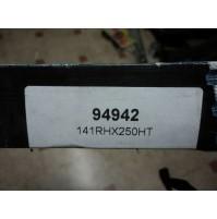 E1283 - CINGHIA DISTRIBUZIONE 94942 AUDI A3 A4 CORDOBA IBIZA LEON 1.9 TD TDI D