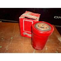 E1287 - FILTRO OLIO - FILTER OIL - FALCOS 317.01.00 FERRARI 250 GT 330 400