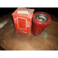 E1288 - FILTRO OLIO - FILTER OIL - FALCOS 316.01.00 FIAT 1300 1500 2100 2300
