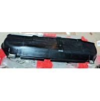 E1333 - PLASTICA ORIGINALE FIAT REGATA  5968179