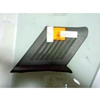 E1385 - PLASTICA ORIGINALE INNOCENTI 53831396 GRIGLIA MINI 90 120