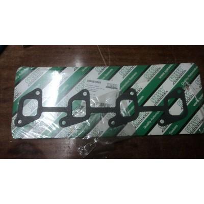 E1420 -- GUARNIZIONE SPESSO 30805/3605 COLLETTORE ASPIRAZIONE FORD D25 2.5