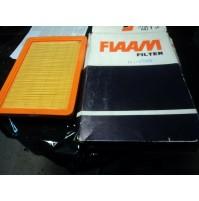 E1476 - FILTRO ARIA AIR FILTER - FIAAM PA7197 Hyundai Lantra - Coupè