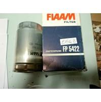 E1514B - FILTRO CARBURANTE FUEL FILTER  FP5422 Per Audi Skoda VW