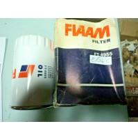 E1514C - FILTRO OLIO OIL FILTER FT4955 FORD GRANADA PEUGEOT 505 605 TAGORA