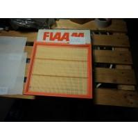 E1522 - FILTRO ARIA PA7352 - MG ZT ROVER 75
