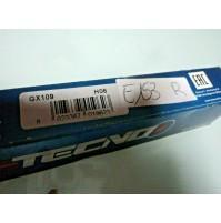 E153R - CANDELETTA ACCENSIONE GX109 ALFA 147 159 FIAT BRAVO II CROMA DOBLO