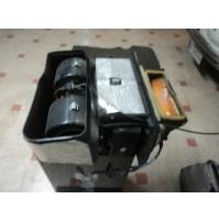 E1879C - BLOCCO RISCALDAMENTO STUFA 449950521010 SKODA FELICIA