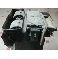 E1880B - BLOCCO RISCALDAMENTO STUFA 443950521010 SKODA FELICIA