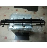 E1880D - GRIGLIA CALANDRA PLASTICA PARAURTI PEUGEOT 205 - 7401.23 740123