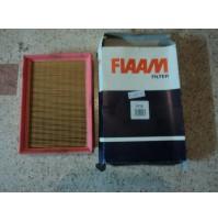 E1881Q - FILTRO ARIA AIR FILTER - FIAAM PA7338 TOYOTA COROLLA