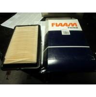 E1881U - PA7212 FIAAM - FILTRO ARIA AIR FILTER - ROVER 600