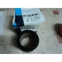 E1897 - FILTRO ARIA - FAC 117 - AIR FILTER - PEUGEOT PARTNER 1.8 1.9