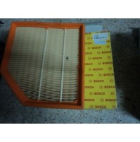 E1899 - FILTRO ARIA - F026400026 - AIR FILTER - VOLVO S60