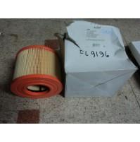 E1909 - A2334 - FILTRO ARIA - AIR FILTER - BMW E82 E88 E81 E87 E90 E91 E92 E93
