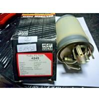 E1952 - FILTRO CARBURANTE 4245 - 0450905932 - AUDI A8 A6 A4 2.5 TDI
