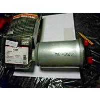 E1956 - FILTRO CARBURANTE 4327 - PS9578 - AUDI A2