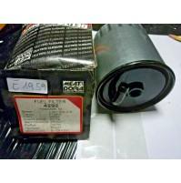 E1959 - FILTRO CARBURANTE 4292 - 6110910001 - MERCEDES W163 W203 S203 C209