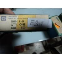 E201 - BHM1166 FASCE ELASTICHE PISTONE Austin Morris Mini Cooper 1.3 1275GT