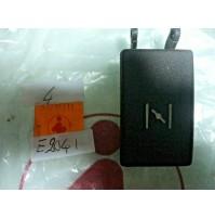 E2041 - LEVA ORIGINALE INNOCENTI MINI 3 CILINDRI ARIA MOTORE 53236333