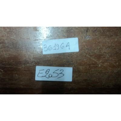 E2054 --  CUSCINETTO RUOTA POST. SKF 361964 VKBA769 FORD ESCORT CAPRI CORTINA-1
