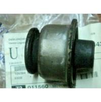E2115 -- BOCCOLA BRACCIO K 04656012AC OSCILLANTE CHRYSLER PT CRUISER