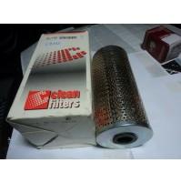 E2182 - FILTRO OLIO OIL FILTER ML495 MERCEDES