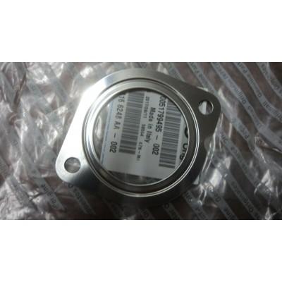 E2201 -- GUARNIZIONE 51799495 TUBO SCARICO ALFA ROMEO LANCIA FIAT