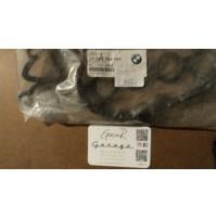 E2371 -- 11127794495 GUARNIZIONE COPERCHIO PUNTERIE BMW E60 E61 E46 E91 E87 D