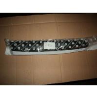 E251 - MODANATURA ORIGINALE PEUGEOT 206 8547.J6 8547J6 POSTERIORE DESTRA DX